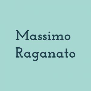 Massimo Raganato