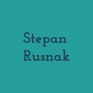 Stepan Rusnak