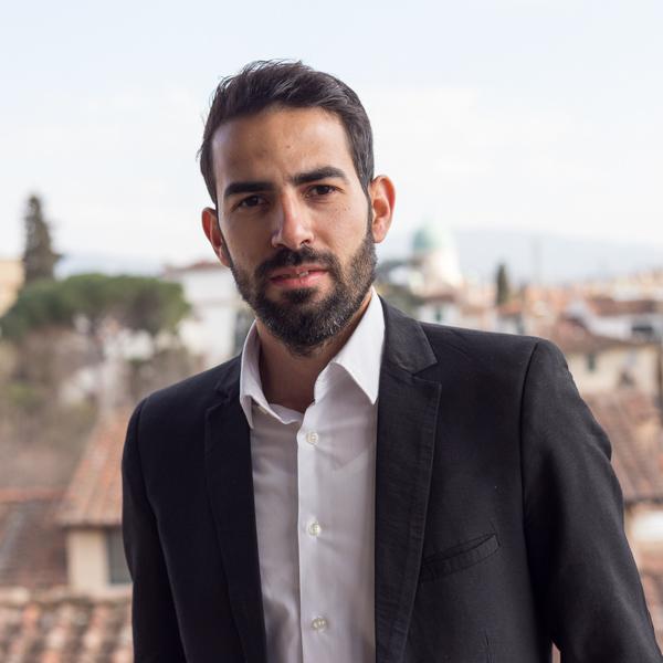 Bassel Arkdan