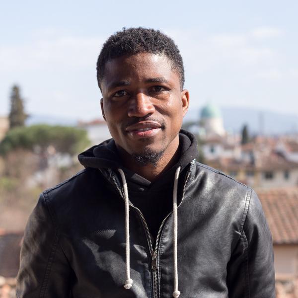 Gassimou Magassouba