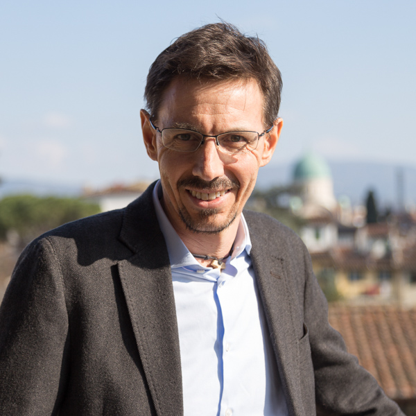Sergio Cabigiosu
