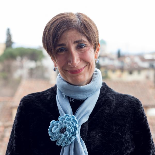 Wilma Greco